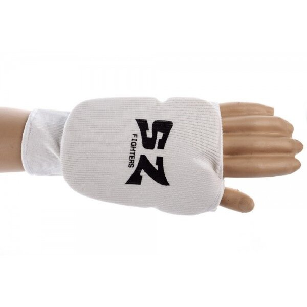 Ластични ръкавици за карате SZ Fighters
