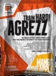 Азотен Бустер AGREZZ EXTRIFIT 20.8 грама 2 дози