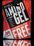 Есенциални Аминокиселини AMINOGEL EXTRAFIT 80 грама гел
