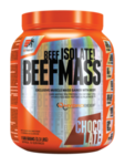 Гейнър за маса BeefMass EXTRAFIT 1500 грама