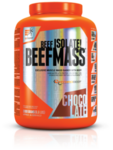 Гейнър за маса BeefMass EXTRAFIT 3000 грама