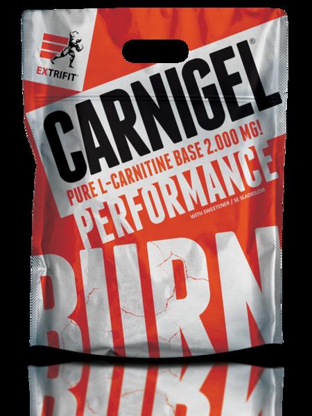 L- Карнитин CARNIGEL EXTRIFIT 60 грама