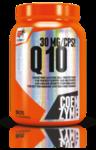 Коензим Q10 с Витамин E COENZYME Q-10 EXTRIFIT 100 капсули