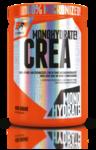 Креатин Монохидрат Crea Monohydrate EXTRIFIT 400 грама