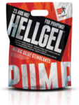 Азотен Бустер HELLGELL PUMP EXTRIFIT 80 грама 1 доза