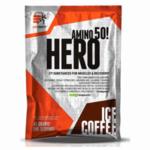Всичко в едно HERO AMINO 50 EXTRIFIT 45 грама