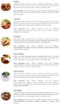 Суроватъчен Протеин Изолат HIGH WHEY 80 EXTRIFIT 2270 грама