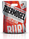 Термогенен Фет-Бърнър THERMOGEL EXTRIFIT 80 грама