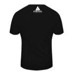 Тениска PUNISHER 7 цвята
