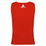 Тениска PUNISHER 7 цвята-Copy