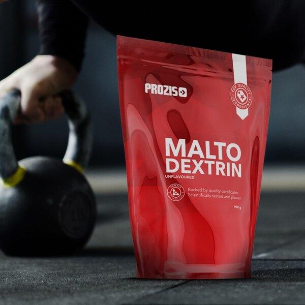 Maltodextrin Prozis 2000 грама