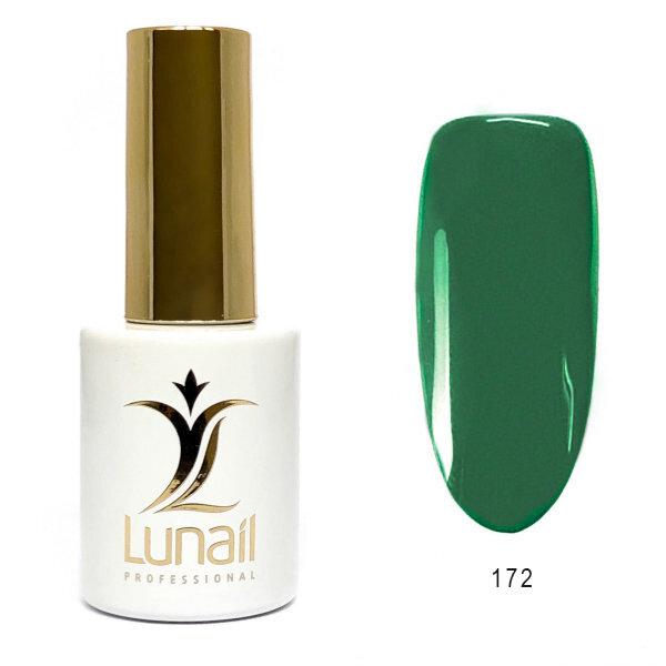 Гел лак Lunail - 10 ml - 172