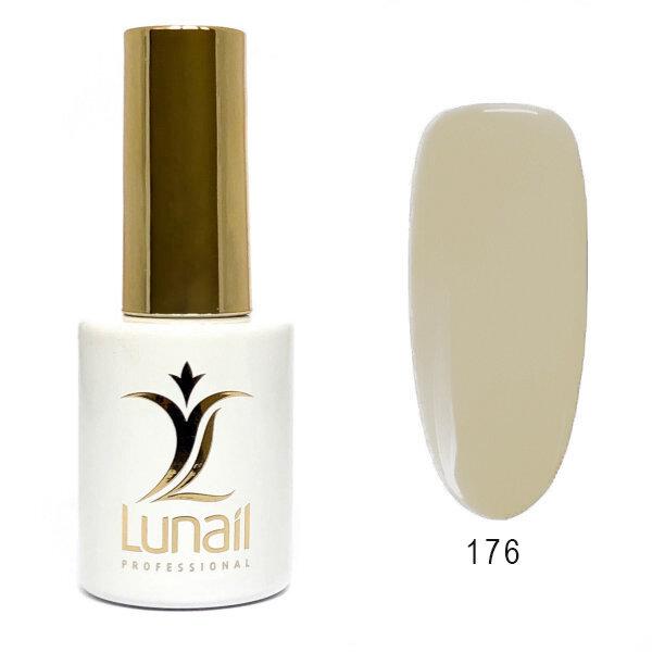 Гел лак Lunail - 10 ml - 176