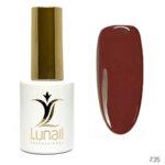 Гел лак Lunail - 10 ml - 235