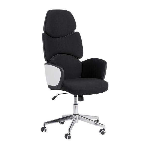 Офис кресло ZEN