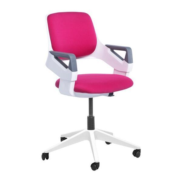 Детски стол CLEVER E (без стъпенка)