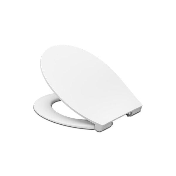 Седалка и капак за тоалетна чиния със забавено падане HARO Revo SoftClose®