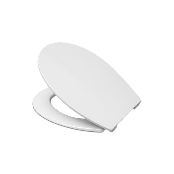 Седалка и капак за тоалетна чиния HARO Revo