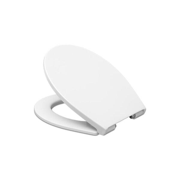 Седалка и капак за тоалетна чиния със забавено падане HARO Picco SoftClose®