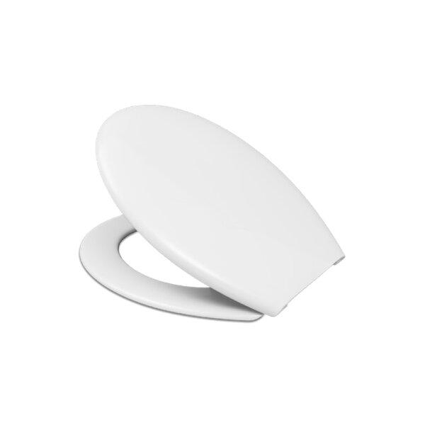 Седалка и капак за тоалетна чиния HARO Bermuda