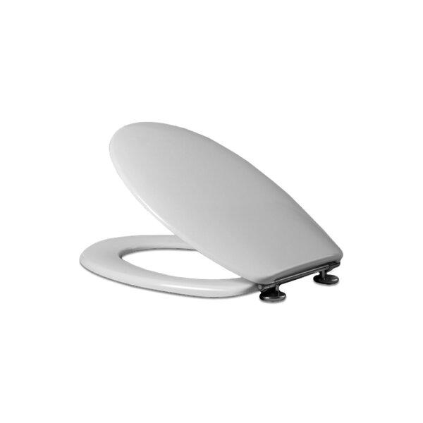 Седалка и капак за тоалетна чиния HARO Atlantisano