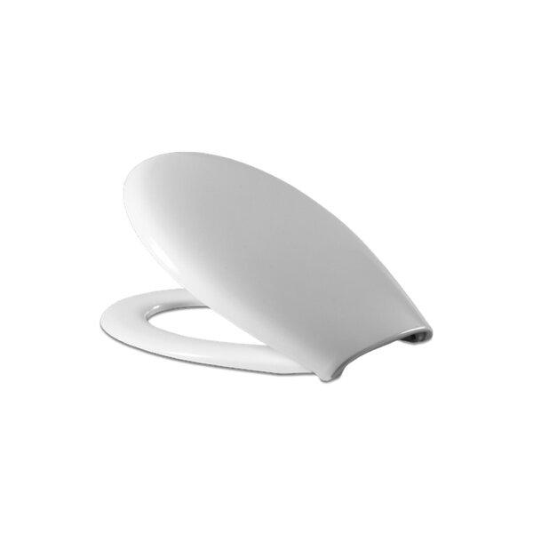 Седалка и капак за тоалетна чиния HARO Bora