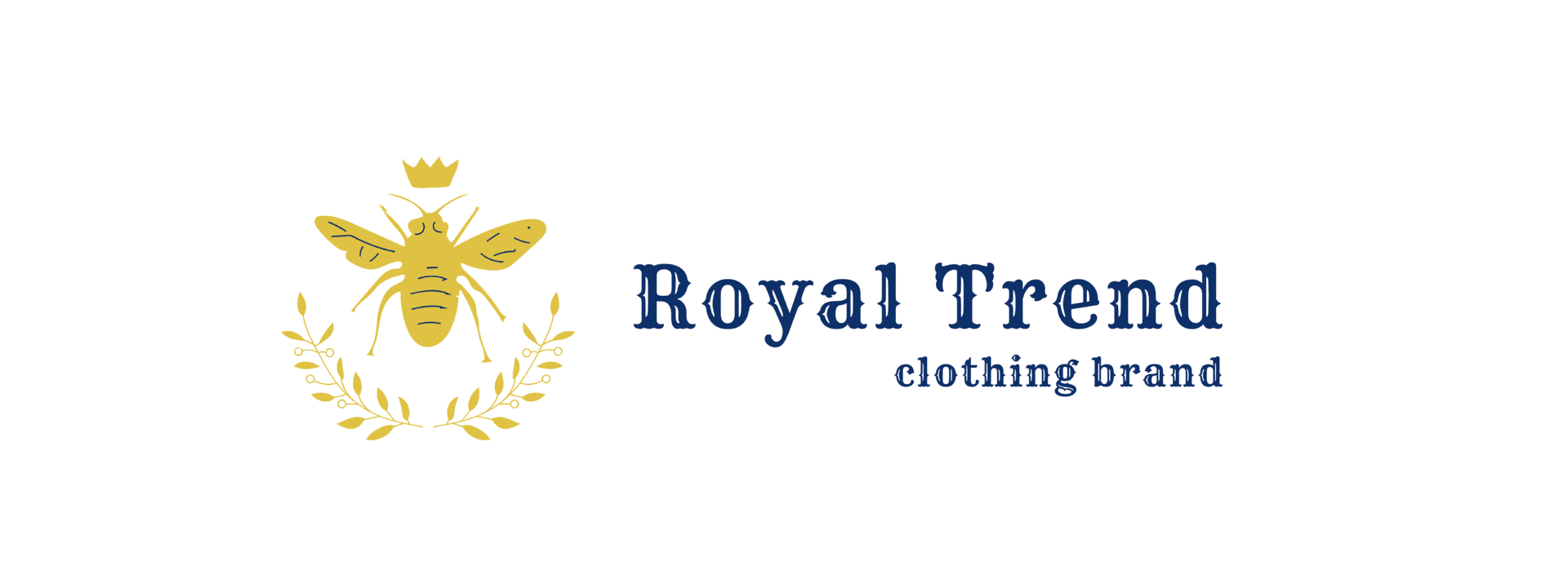 Royal Trend Store