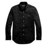 Риза - 2146