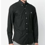Риза Ralph Lauren - 2146