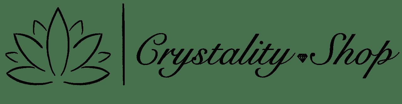 Кристални Бижута
