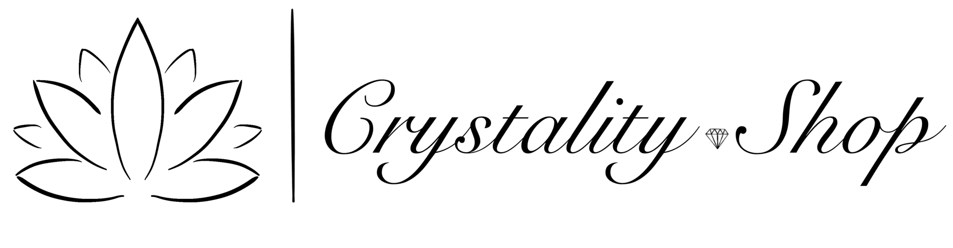 Crystality.Shop