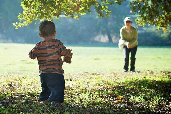 Прохождане На Бебе: Всичко, Което Трябва Да Знаете