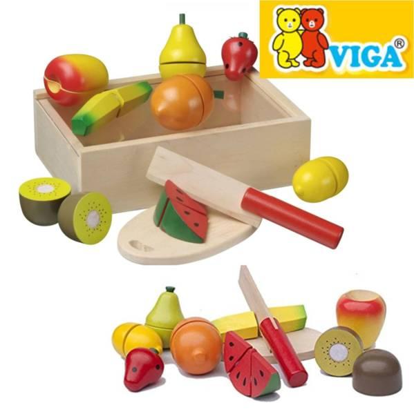 Комплект за рязане на плодове
