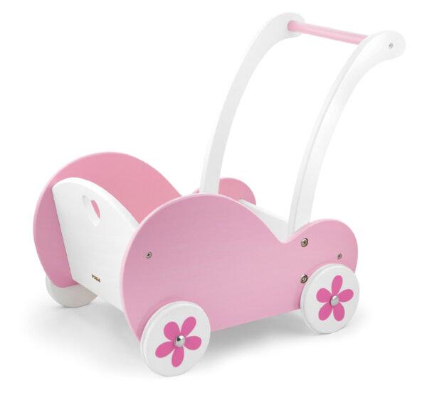 Детска количка за кукли от Viga toys