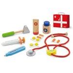 Медицински комплект Viga