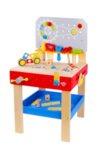 Работна маса, Tooky toy