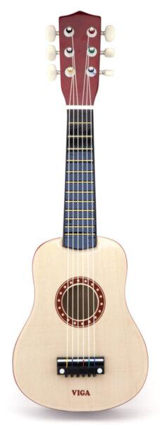 Детска китара , Viga toys