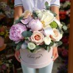 Защо да избера Моят Бутик | Flowershop.bg?