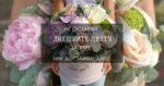Онлайн магазин за цветя Моят Бутик | Flowershop.bg