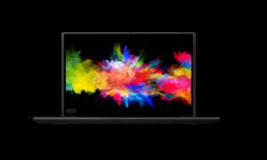 Лаптопи Изображение