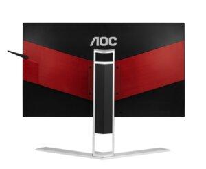 Монитор AOC AG271QG GAMING