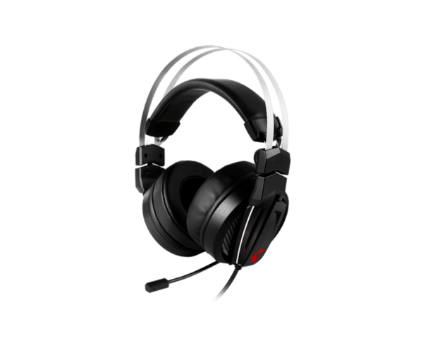 MSI IMMERSE GH60 GAME HEADSET