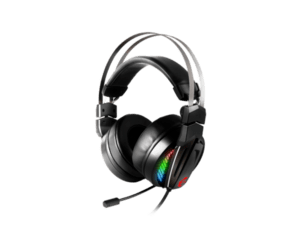 MSI IMMERSE GH70 GAME HEADSET