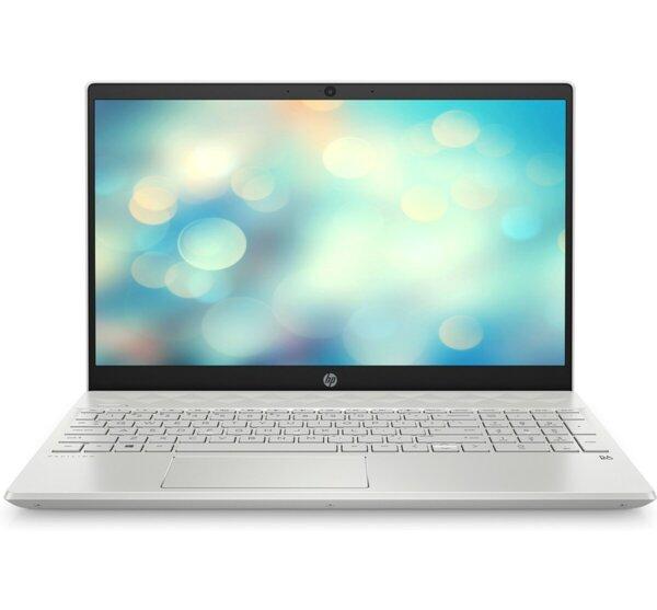 HP Pavilion Laptop 15-cs3042nu
