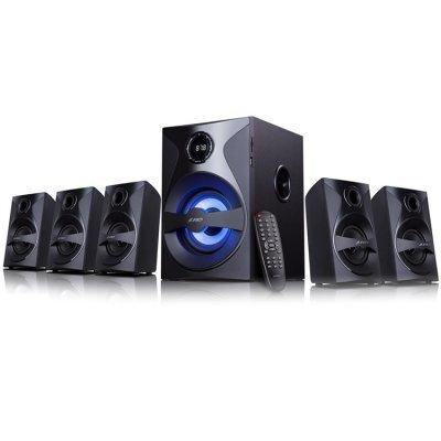 FENDA Multimedia - Speaker F&D F3800X
