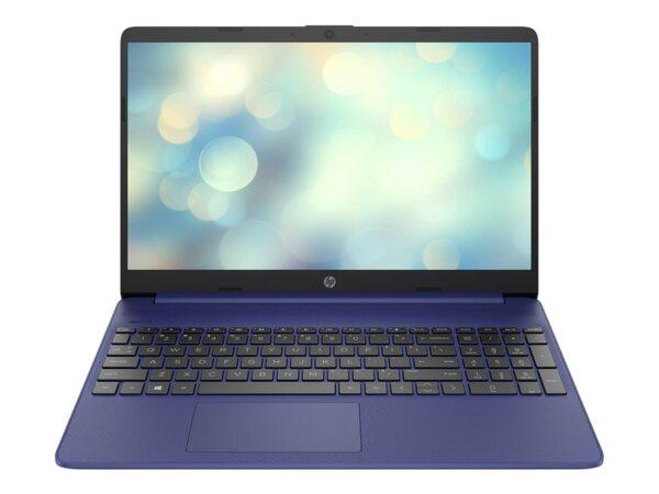 HP 15s-eq1011nu - Ryzen 5 4500U