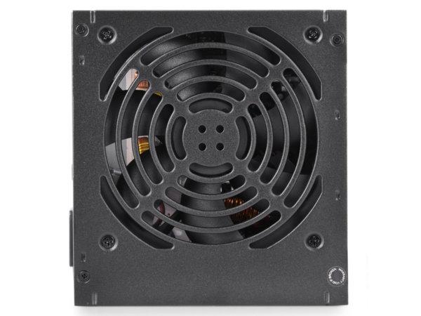 DeepCool захранващ блок PSU 600W - DE600 v2