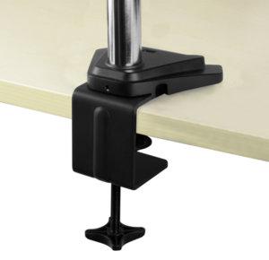 Arctic Стойка за монитор Desk Mount Monitor Stand 4xUSB3.0 - Z1 3D - Gen 3