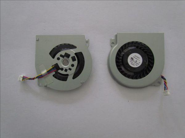 Резервни части Вентилатор за лаптоп Fan ASUS UX30 UX30K UX30S