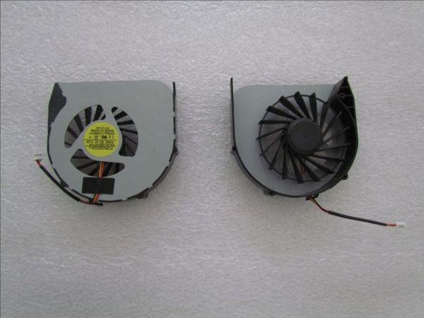 Резервни части Вентилатор за лаптоп Fan ACER Aspire 5740G 5740DG 5340 5340G